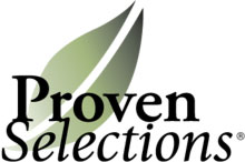PROVEN SELECTIONS®